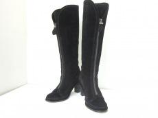 EPOCA(エポカ)のブーツ