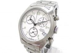 zenowatch(ゼノウォッチ)の腕時計