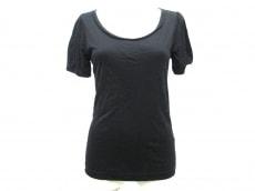 Riccimie NEW YORK(リッチミーニューヨーク)のTシャツ