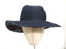Burberry's(バーバリーズ)の帽子
