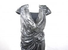 LANVIN COLLECTION(ランバンコレクション)のドレス