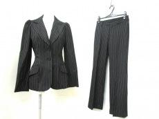 nanettelepore(ナネットレポー)のレディースパンツスーツ