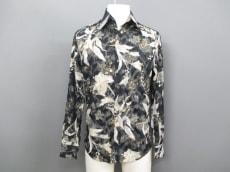 TORNADOMART(トルネードマート)のシャツ