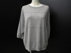 BRUNELLO CUCINELLI(ブルネロクチネリ)のセーター