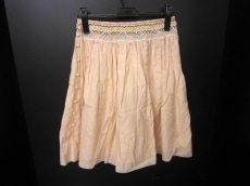archi(アーキ)のスカート