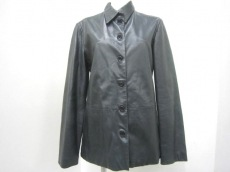 FRYE(フライ)のジャケット