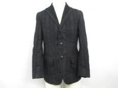 UNIVERSALLANGUAGE(ユニバーサルランゲージ)のジャケット