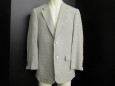 LONNER(ロンナー)のジャケット
