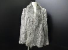 ElizabethandJames(エリザベスアンドジェームス)のコート