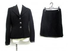 BANANAREPUBLIC(バナナリパブリック)のスカートスーツ