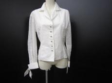 Mademoiselle Dior(マドモアゼルディオール)のシャツブラウス