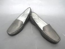 HUSH PUPPIES(ハッシュパピーズ)のその他靴