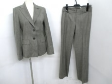 mila schon(ミラショーン)のレディースパンツスーツ