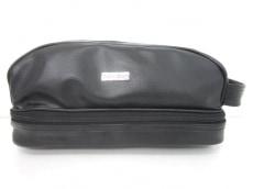 CalvinKlein(カルバンクライン)のセカンドバッグ