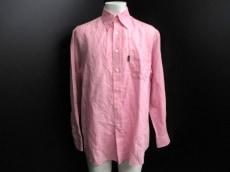 Barbour(バーブァー)のシャツ