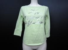 PHILOSOPHY di ALBERTA FERRETTI(フィロソフィーディアルベルタフェレッティ)のTシャツ