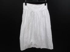 nestRobe(ネストローブ)のスカート