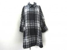 YOSHIEINABA(ヨシエイナバ)のコート