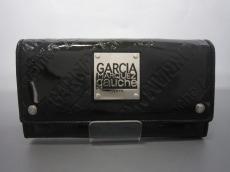 GARCIA MARQUEZ(ガルシアマルケス)の長財布