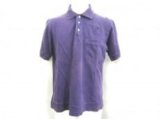 KEITAMARUYAMA(ケイタマルヤマ)のポロシャツ