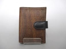 ETRO(エトロ)のカードケース