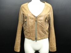 Diagram(ダイアグラム)のジャケット