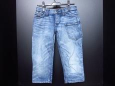 RalphLaurenRugby(ラルフローレンラグビー)のジーンズ