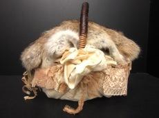 RehersalL(リハーズオール)のハンドバッグ
