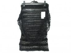 L.vintage(エルヴィンテージ)のスカート