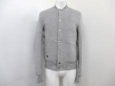 DiorHOMME(ディオールオム)のダウンジャケット