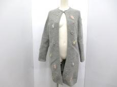 BAPY(ベイピー)のコート