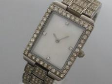EPOCATHESHOP(エポカザショップ)の腕時計
