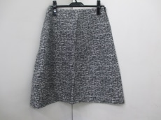 PREMISEFORTHEORYLUXE(プレミス フォー セオリー リュクス)のスカート