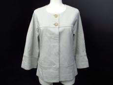 PREMISEFORTHEORYLUXE(プレミス フォー セオリー リュクス)のジャケット