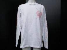 錦(ニシキ)のTシャツ
