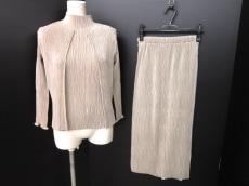 SPECCHIO(スペッチオ)のスカートセットアップ