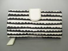 Lisa Stickley(リサスティックリー)の長財布