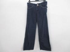 PaulSmith PINK(ポールスミス ピンク)のジーンズ