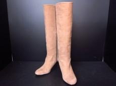 JewelChanges(ジュエルチェンジズ)のブーツ