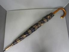IL BISONTE(イルビゾンテ)の傘
