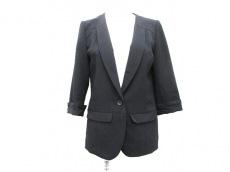 BORNY(ボルニー)のジャケット