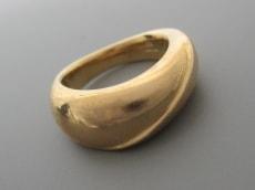 RUGIADA(ルジアダ)のリング
