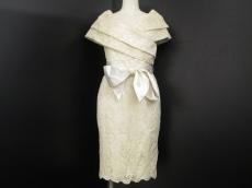 JEANMACLEAN(ジーンマクレーン)のドレス