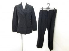 IRIE WASH(イリエウォッシュ)のレディースパンツスーツ