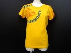 JOHNBULL(ジョンブル)のTシャツ