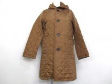 THE SMOCK SHOP(スモックショップ)のコート
