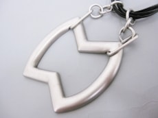 Max Mara(マックスマーラ)のネックレス