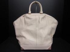 ALEXANDERWANG(アレキサンダーワン)のハンドバッグ
