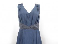 GALLARDAGALANTE(ガリャルダガランテ)のドレス