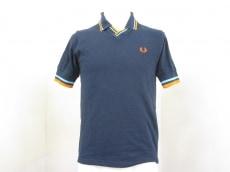 COMMEdesGARCONSSHIRT(コムデギャルソンシャツ)のポロシャツ